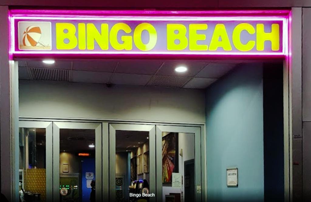 bingo-beach-rimini
