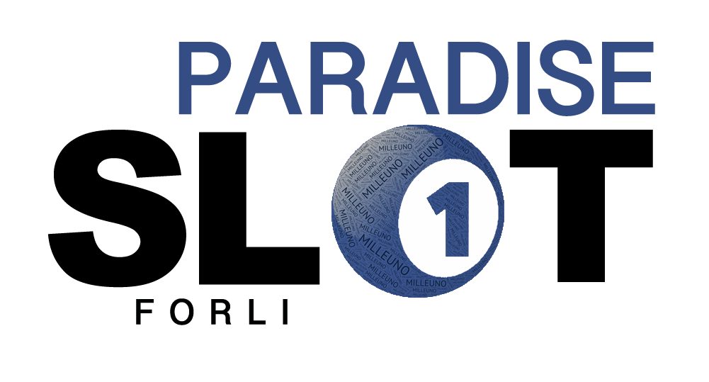 paradise_forli