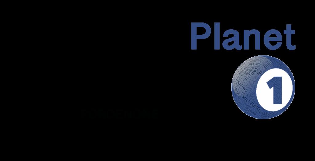 planet_fun